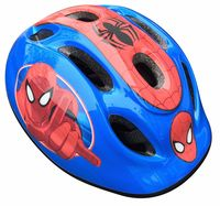 Stamp Spider Man SM250103S
