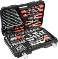 Набор инструментов Yato YT38901