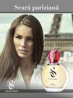 SEARA PARIZIANA Parfum pentru femei 60 ml