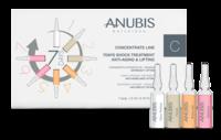 7 Days Shock Treatment - Anti-Aging & Lifting / 7 дней ШОК-терапии анти-эйдж и лифтинг