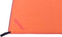 Pinguin Micro 40x40cm Orange