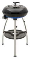 Гратар Carri Chef 2 BBQ 30mb