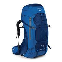 Рюкзак Osprey Aether AG 85, 10000683