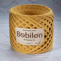 Bobilon Medium, Mustard