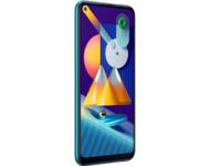 Samsung Galaxy M11 3/32GB (M115), Blue