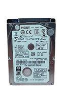 "Жесткий диск 2.5"" HDD 500GB  Hitachi Travelstar Z5K500, 5400rpm, 8MB, 7mm, SATAIII (HTS545050A7E680)"