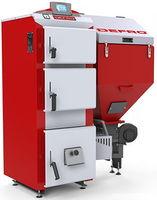 Твердотопливный котел Defro Agro Duo Uni R 20 kW