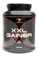 XXL Gainer