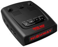 SHO-ME G-800 STR, красный