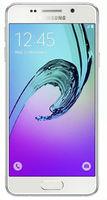 Samsung SM-A310F Galaxy A3 Duos White