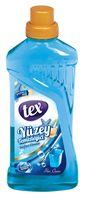 Solutie pentru curatarea suprafetelor TEX 1000ml