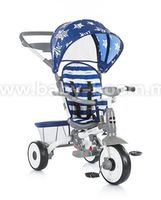 Chip трицикл Urban TRKUB0172BL голубой
