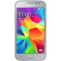 Samsung G360 Galaxy Core Prime Duos Silver
