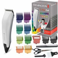 Hair Cutter Remington HC5035