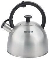 Чайник Rondell RDS-1297 Massimo