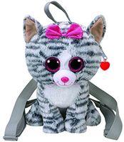 Ty Kiki Cat 25cm (TY95000)
