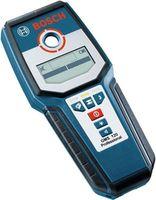 Detector Bosch GMS 120 (B0601081000)