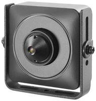 Камера наблюдения Hikvision DS-2CS54D8T-PH