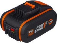 Acumulator pentru scule electrice Worx WA 3553