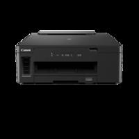 Принтер Canon Pixma GM2040, Black