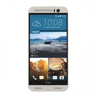 HTC One M9 Plus 32GB Silver Gold