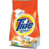 Detergent TIDE 2IN1 Touch of Lenor 6KG