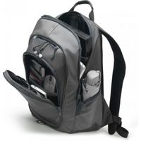 "Dicota D31045 Backpack Light 14""-15.6"""