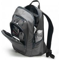 """Dicota D31045 Backpack Light 14""""-15.6"""""""
