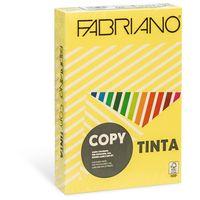 Fabriano Бумага FABRIANO Tinta A4, 80г/м2, 500 л. cedro