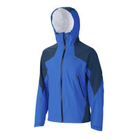 Куртка мужская Marmot Artemis Jacket, 30890