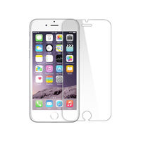Защитное стекло 0,3mm iPhone 6/6s