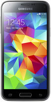 Samsung G800h Galaxy S5 Mini Duos Black