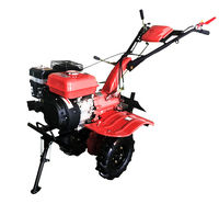 MAGLA G900, красный