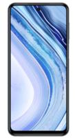 Xiaomi Redmi Note 9 Pro 6/64Gb Duos, Interstellar Grey
