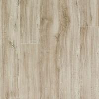 BerryAlloc Trendline XL Sicily Oak 06016
