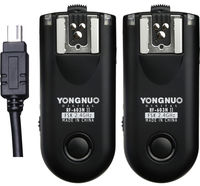 Yongnuo RF-603 II for Nikon