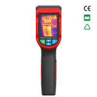 Noyafa NF-521 измеритель температуры для электронных устройств