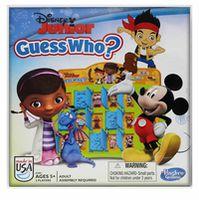 Hasbro Guess Who (A5881)