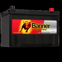 Авто аккумулятор Banner Power Bull P95 05