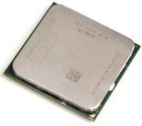 Процессор AMD Athlon-64 X2 5000+ Tray