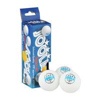 купить Мячи для настольного тенниса set Joola Super 40 в Кишинёве