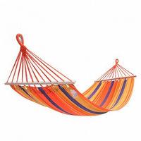 купить Гамак KingCamp 200*100 см KG3762 ORANGE (1018) в Кишинёве