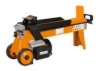 Masina de despicat lemne Villager HLS 5 T