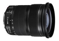 CANON Zoom LensEF 24-105mm f-3.5-5.6 IS STM, черный