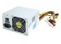 Power Supply ATX 350W Seasonic SS-350ES