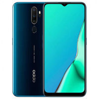 Oppo A9 2020 4/128GB, Marine Green
