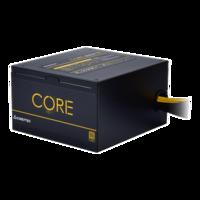 Блок питания ATX 600W Chieftec CORE BBS-600S