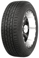 General Tire Grabber HTS 265/70 R17