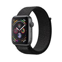 купить Apple Watch Series 4 44mm MU6E2 Space Gray в Кишинёве