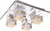 купить 42505-4 Светильник Macan 4л в Кишинёве